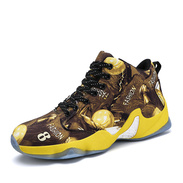 f6e4a09554a2 li ning basketball krampon curry 4 Sneakers Men Jordan retro lebron uptempo  One super me gg shoes zapatillas hombre deportiva
