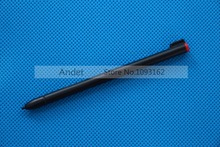 New Original for Lenovo ThinkPad Tablet 2 Digitizer Pen Stylus Pen Pointing Devices 04Y1470
