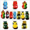 Hydro ruedas mater pixar cars sarge toy car 1:55 loose estrenar en la acción y el envío libre