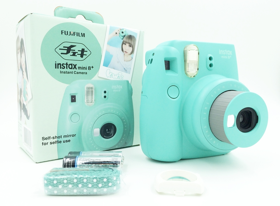 camera Picture - More Detailed Picture about Fujifilm Instax Mini ...