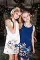 7 дизайн Лето Детские девушки птица вышивка цветок Платье принцессы Платья без рукавов Оптовая 2017
