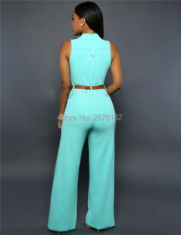 jumpsuit women pants608