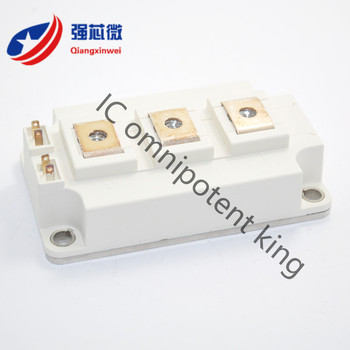 Welcome to buy FF200R12KS4 FF200R12 FF200R  NEW IGBT Module 1PCS