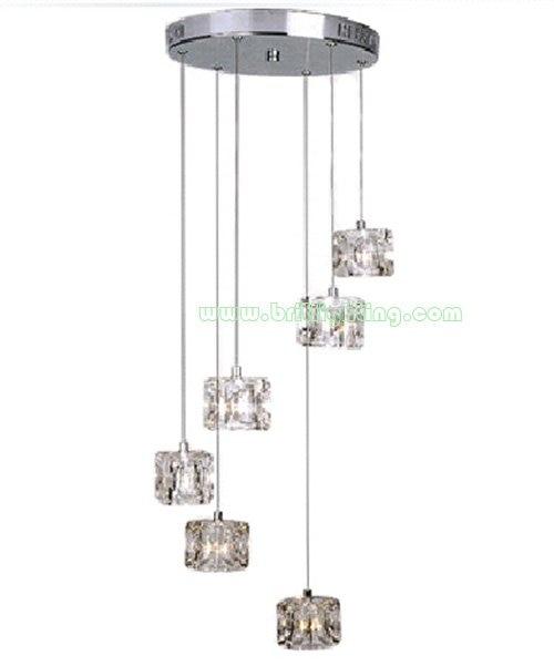 Master room lamps aisle lighting modern hanging lights for Simple suspension hanging