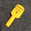 Ferramenta de Reparo do Relógio de aço Assistir Cinta Banda Ligação Remover Repair Tool Com uma Pinos Relógios Acessórios Gota Venda Quente