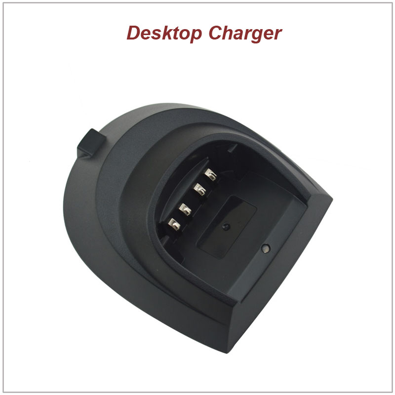 Hot Sale 110-260V Charger Unit (Desktop Charger With AC Adapter) For TYT TH-UV8000D (US/EU/UK/AUS Options)