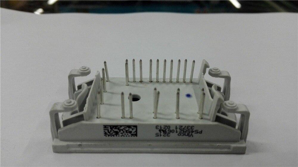P545A2106   NEWP545A2106   NEW
