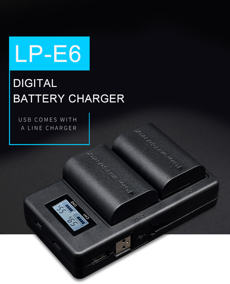 LP-E6_01