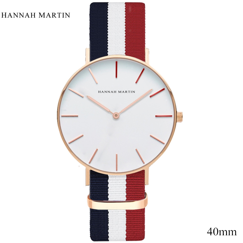 Neutral Women S Fashion Watches