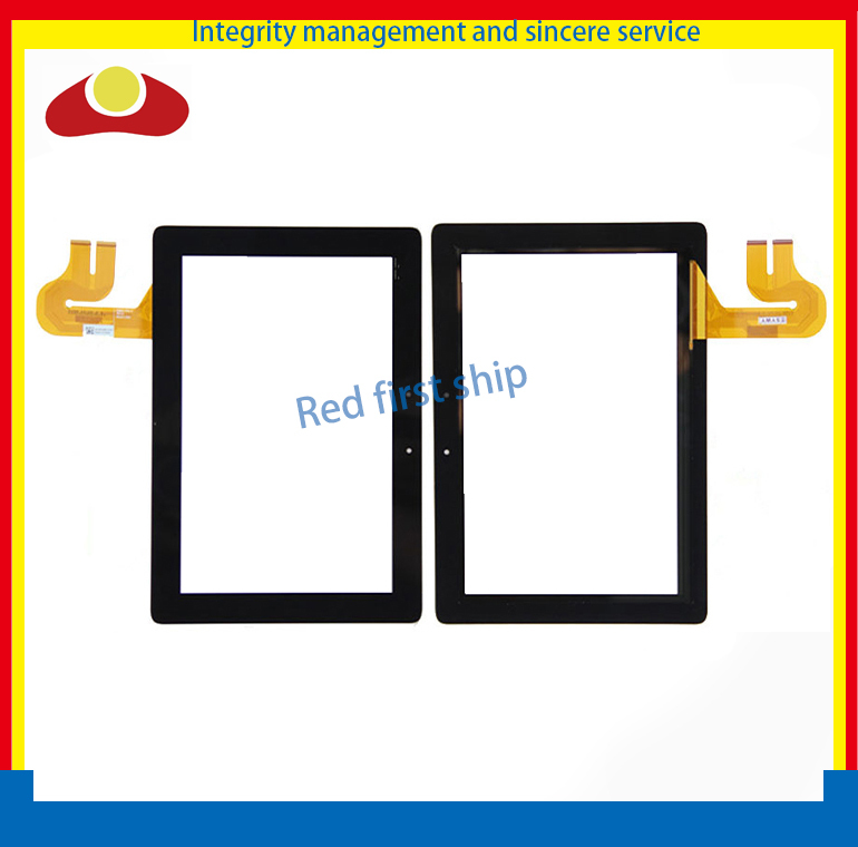 20Pcs lot DHL Original For Asus Transformer Pad Infinity TF700 TF700T 5184N FPC 1 Touch Screen