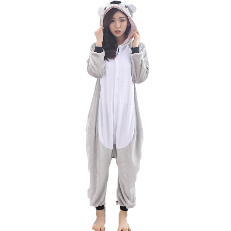 Popular Funny Pajamas Men-Buy Cheap Funny Pajamas Men lots from ...