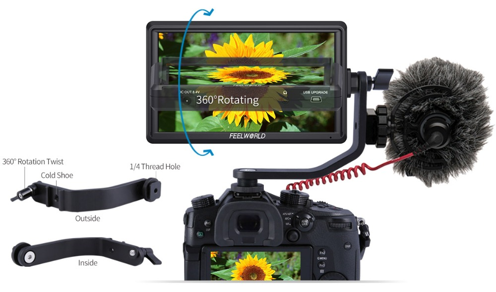dslr-video-monitor