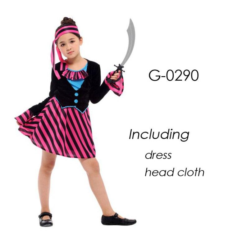G-0290