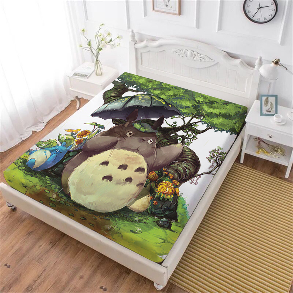 Top 10 Largest Nature Bedding Kids Ideas And Get Free