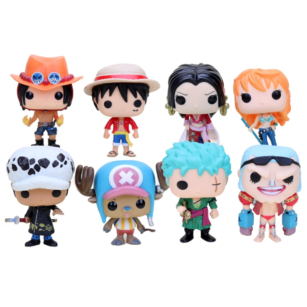 top 9 most popular anime one piece portgas list and get free