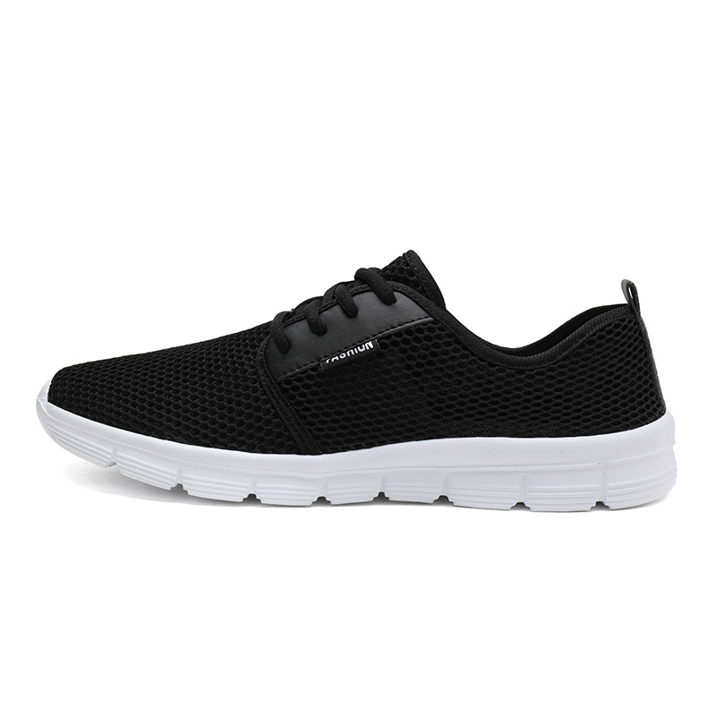 summer men sneakers fashion air mesh breathable casual shoes light weight man moccasins comfortable korean cheap male footwear (9)