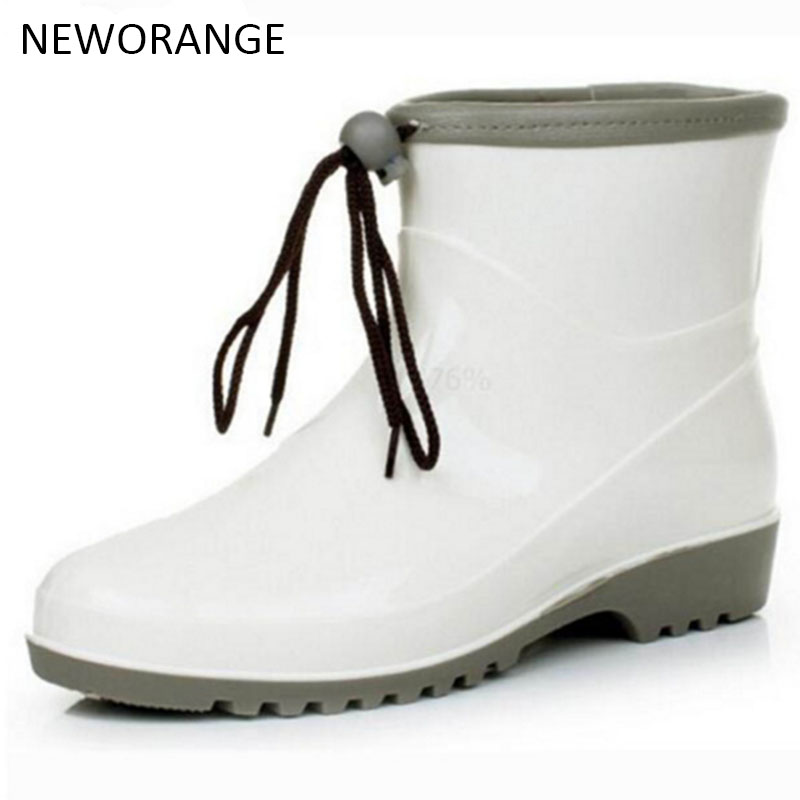 Simple Tevau00ae Delavina Low - Leather For Women | Stylish Waterproof Boots At Teva.com | Shoes ...