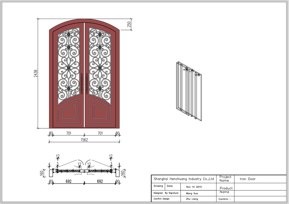 Interior Doors With Glass French Doors For Sale Glass French Doors