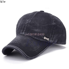 Remarkable Website   plain hats Will Help You Get There