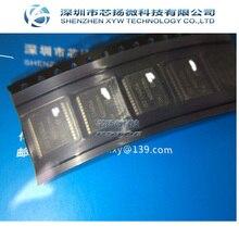 XIN YANG électronique 5 pièces/lot VNQ5E050MK   J519 module clignotant/feux de stationnement/feux de freinage normalement allumés