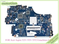 MBPUU02001 MB.PUU02.001 NEW75 LA-5911P laptop mainboard for acer aspire 5551 5552 motherboard AMD ATI 5650M DDR3 100% tested