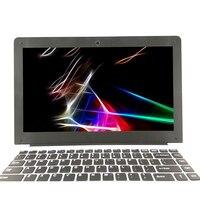 Ноутбук 14 дюймов Оконные рамы 10 ноутбук 4 ГБ Оперативная память 32 ГБ EMMC только для России друг OS и Keybord являются Россия