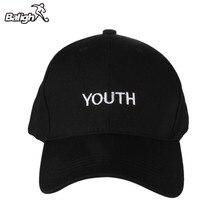 Спортивные шапки для женщин и мужчин, кепки для бега, Молодежные шапки с вышивкой буквами, черно-белая шапка, Кепка для бега унисекс