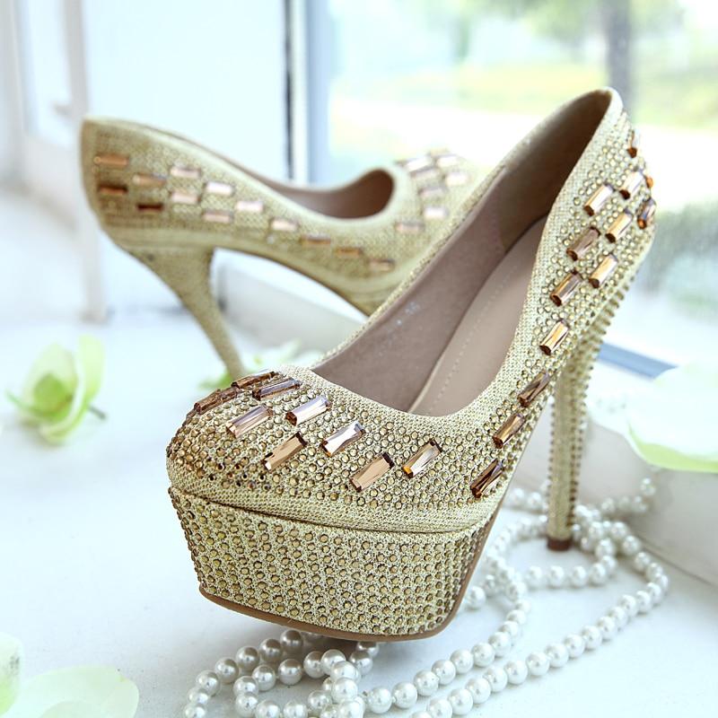 chaussures argent es mariage pas cher. Black Bedroom Furniture Sets. Home Design Ideas