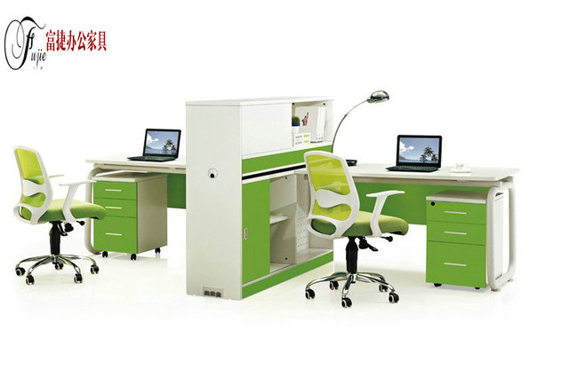 office furniture factory direct sales office wall partitions desk rh aliexpress com office furniture sales bath office furniture sales jobs