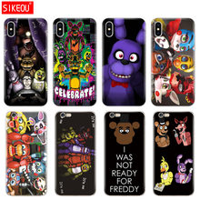 Online Get Cheap Fnaf 6 -Aliexpress com | Alibaba Group