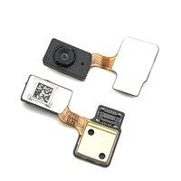 Neue Fingerprint Touch ID Sensor Flex Kabel Band Ersatz Teile Für Huawei P30 Pro