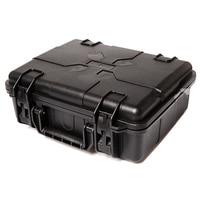 Tactical Plastic Case Night vision goggles Monocular/Binoculars BOX 28*24.5*10.8cm 1260