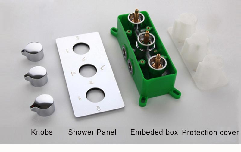 LED-Shower_26
