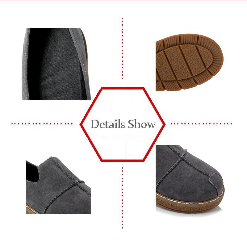 women-shoes-47
