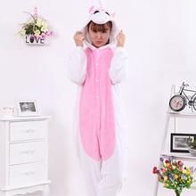 3453f7cf Compra unicorn adult sleepsuit y disfruta del envío gratuito en ...