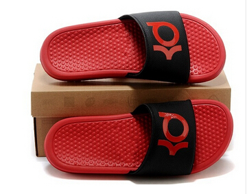 ba3314b65aa 2015 newcomer Kyrie Irving superior low Mens slippers for cheap Hot Sale we  are 7 to 12 January size eur 40-46