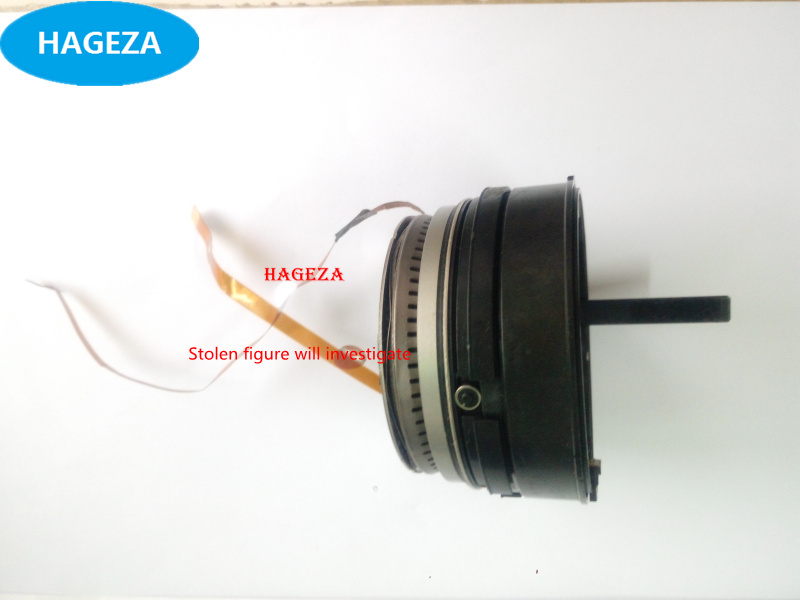 95%New test OK 70-200mm f/2.8L IS ultrasonic motor for Canon 70-200 mm f/2.8L IS motor with Anti-shake YG2-0522-009 95%new test ok 70 200mm f 2 8l is ultrasonic motor for canon 70 200 mm f 2 8l is motor with anti shake yg2 0522 009