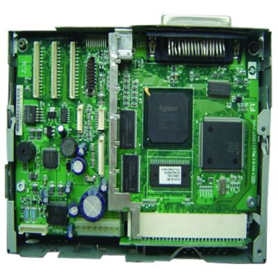 все цены на for  Mainboard / PCB For DesignJet 130nr (Second Hand) онлайн