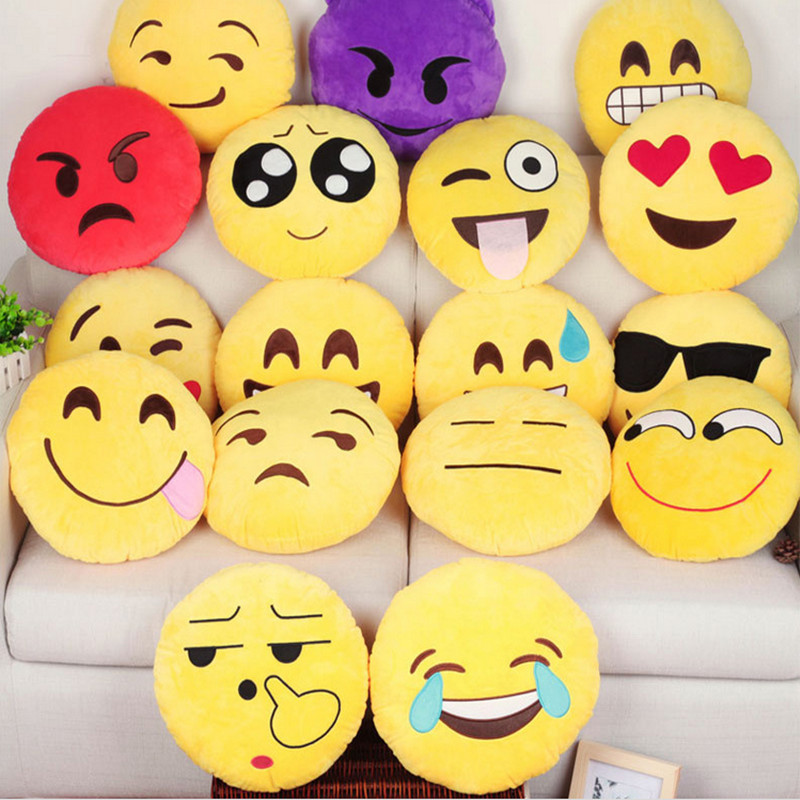 popular smile pillow buy cheap smile pillow lots from china smile pillow suppliers on. Black Bedroom Furniture Sets. Home Design Ideas