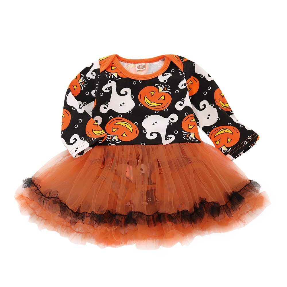 04102dd88 Long Sleeve Toddler Holiday Dresses - raveitsafe
