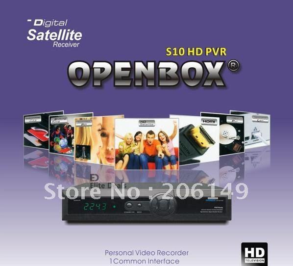 free shipping openbox s10 hd pvr receiver dvb s2 mpeg4 hd receiver rh aliexpress com Chevy S10 Manual PDF openbox s10 hd manual español