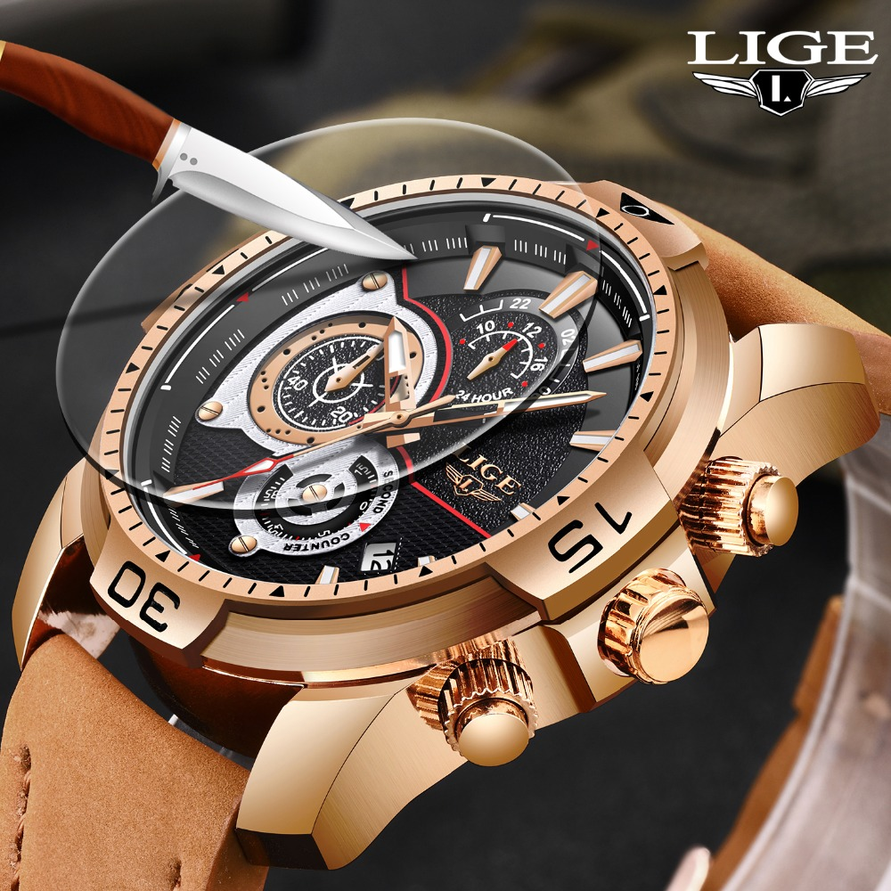 Watches Logical Gejian Sport Bluetooth Smart Watch Luxury Wrist Watch M26 With Dial Sms Remind Pedometer For Samsung Lg Htc Ios Android Phone Easy To Use