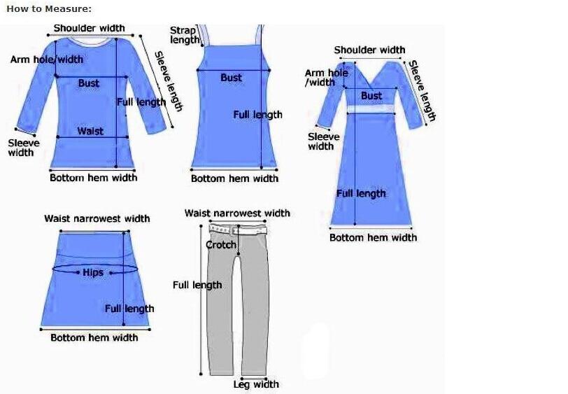 how to measure .jpg