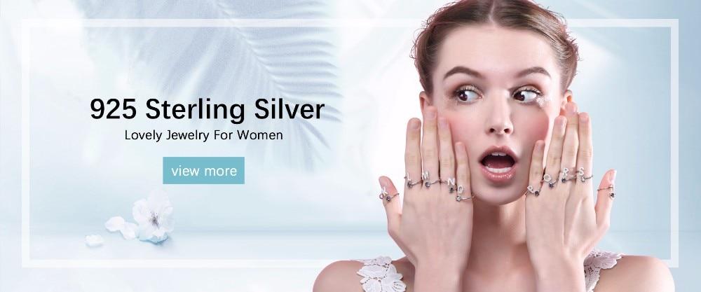 ᑎ‰, Висячие серьги для Для женщин оптовая золото/серебро ...
