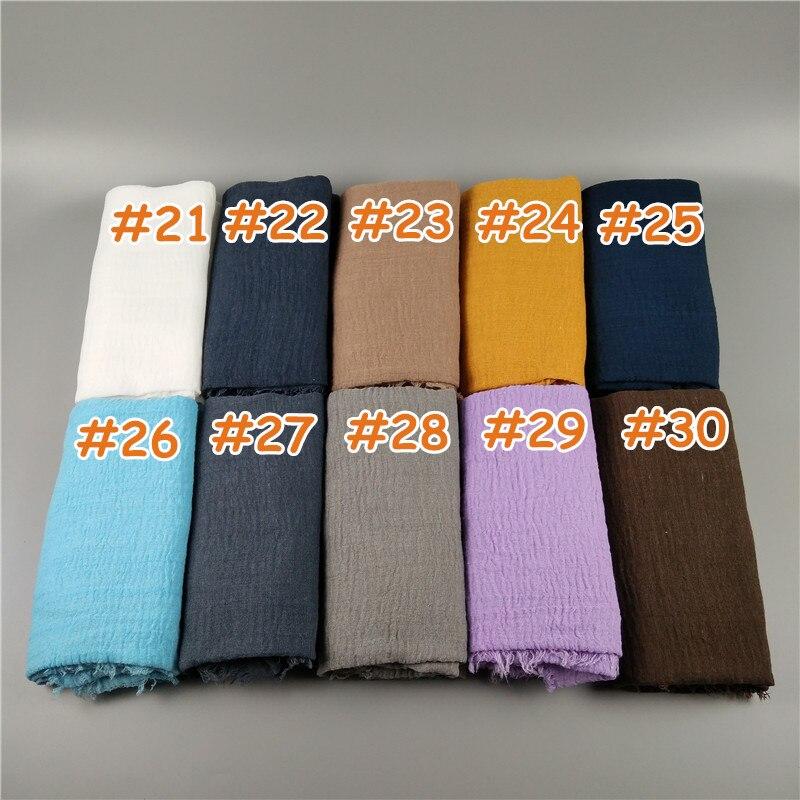 G4 10 шт. 1 лот гарячі продажу міхур - Аксесуари для одягу - фото 4
