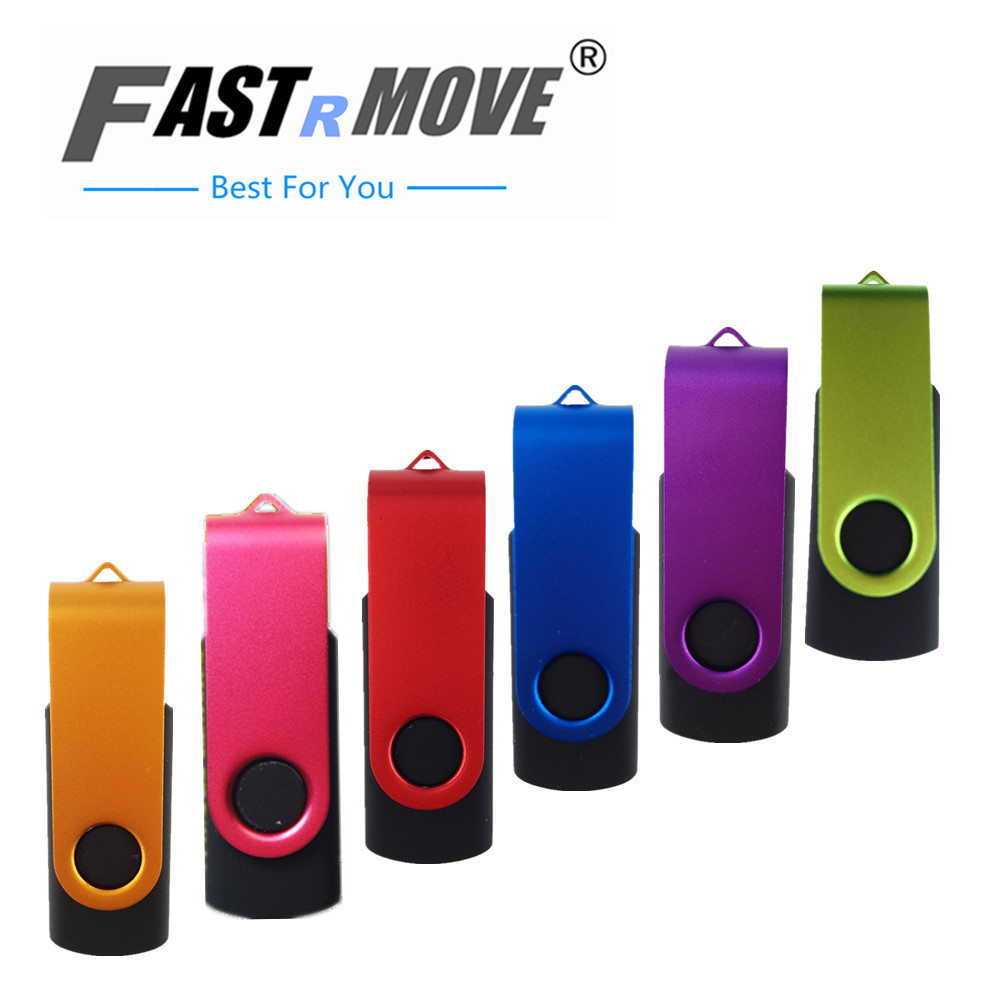 High Quality Top Selling business USB flash drive 16GB 32GB 64GB Memory Stick usb 2.0 Memory Drive Stick pen drive gift N82