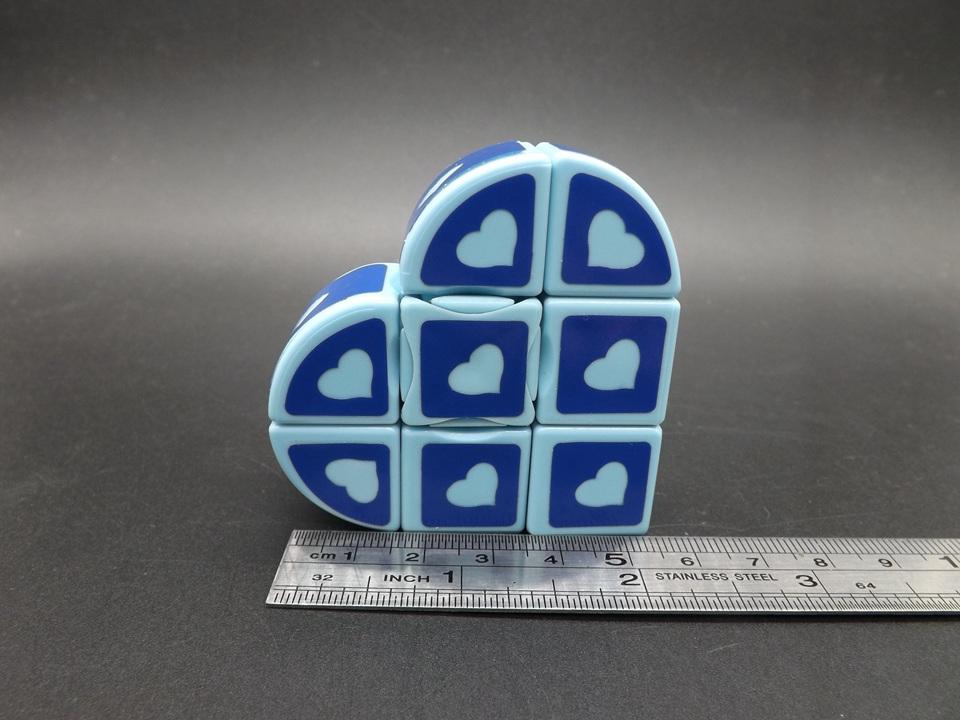 MO056-Heart (10)