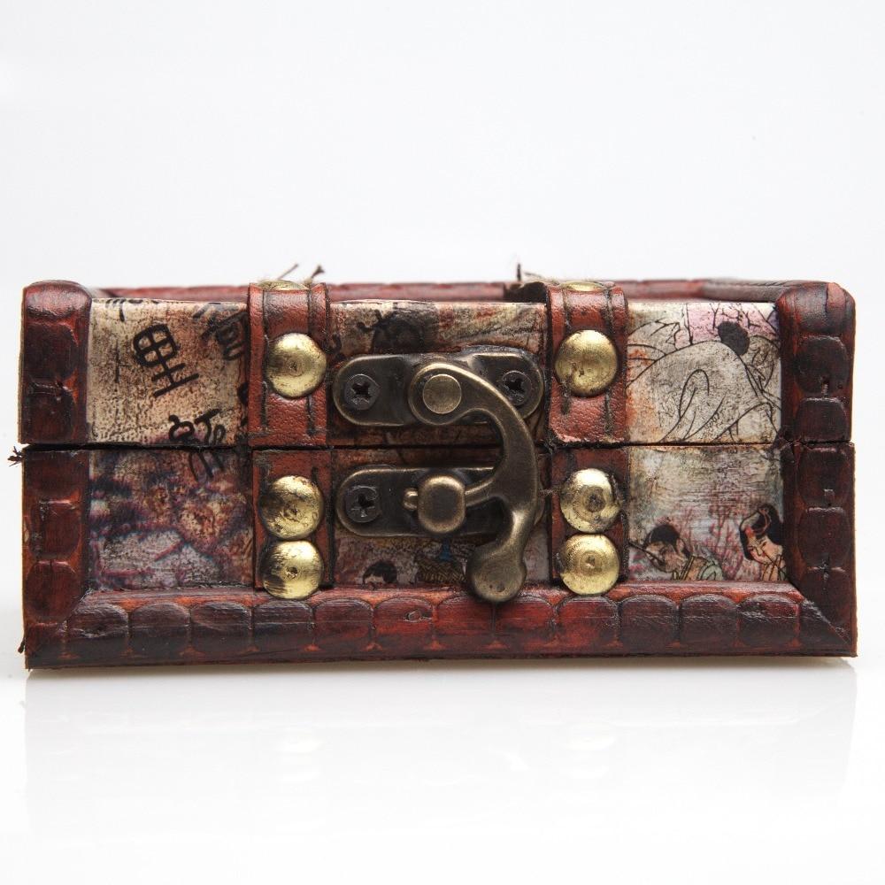 Popular antique gun box buy cheap antique gun box lots for Tattoo machine case
