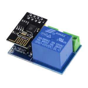 ̀ •́ Buy wifi relay esp8266 and get free shipping - List