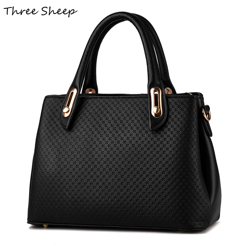 women hand bag pu leather vintage designer handbags black ladies handbag summer shoulder bag luxury brand baobao dames tassen feral cat ladies hand bags pvc crossbody bags for women single trapeze shoulder bag dames tassen handbag bolso mujer handtassen